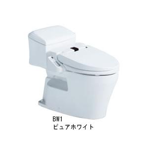 フロントスリムローシルエットトイレ 寒冷地用 ECT880SH Janis(ジャニス工業)