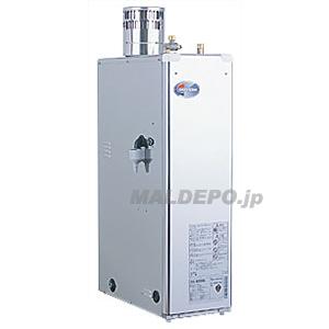 高効率石油給湯器 CBS-ER4100G 長府工産(株)【期間限定価格】