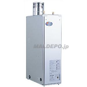 高効率石油給湯器 CBS-ER4100S 長府工産(株)【期間限定価格】