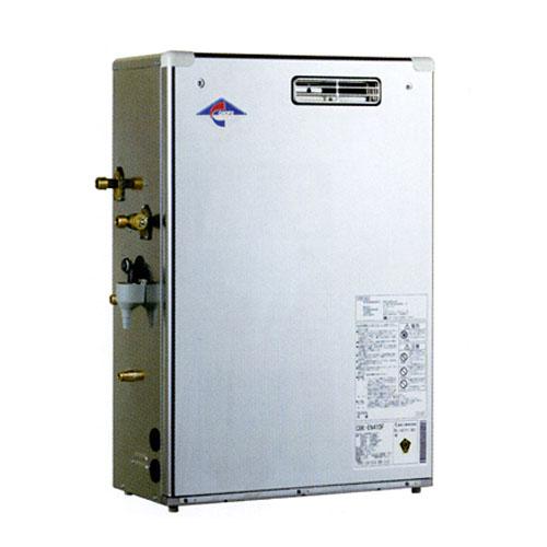 追いだき保温タイプ 石油給湯器 CBK-EN410F 長府工産(株)【期間限定価格】