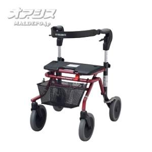 歩行車 ウォーキー Sサイズ 3080-500 ラックヘルスケア