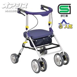 歩行車 テイコブ パセオ HO-001 幸和製作所