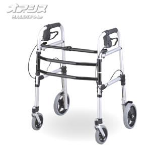 テツコーポレーション 歩行器 安心ウォーカー T-5700