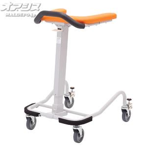 介護用品 移動用品 歩行補助 歩行用品 軽量 歩行器 全商品オープニング価格 星光医療器製作所 限定特価 100536 歩行車 アルコーSK型 w1304