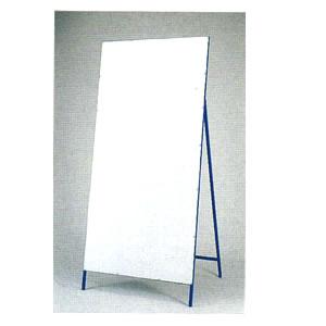 工事用標識(多目的看板)工事-7(1400×1100mm) 日本緑十字社
