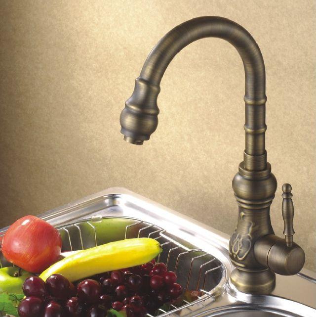水栓金具 蛇口 水栓 洗面水栓 洗面手洗いボウル用 混合水栓 シングルレバー ワンレバー 洗面用水栓金具 KOJ-53a
