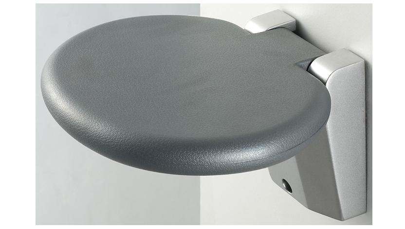折りたたみ式 椅子(イス)KOC-K2