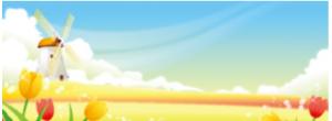 イメージアップステッカーカラフルイラストタイプ タイムセール 春イラスト 感謝価格 PDS-342