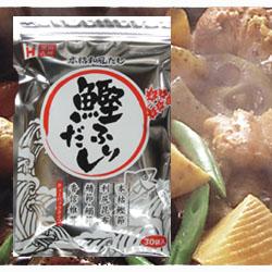 本格和風だしを手軽に 宝山九州 鰹ふりだし 国内送料無料 8.8g×30袋 割引も実施中 ティーパックタイプ