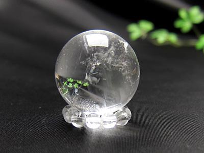 パワーストーン 天然石 レムリアン水晶 小さな丸玉の台座に! パワーストーン ミニ丸玉の台座にも!レムリアンシード クリスタル プチサークル4mm玉 直径:約20mm 天然石 パワーストーン ○tt10○