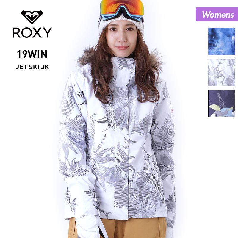 ROXY ロキシー レディース スノーボードウェア ジャケット ERJTJ03162 上 スノボウェア スノージャケット スノーウェア スキーウェア 女性用
