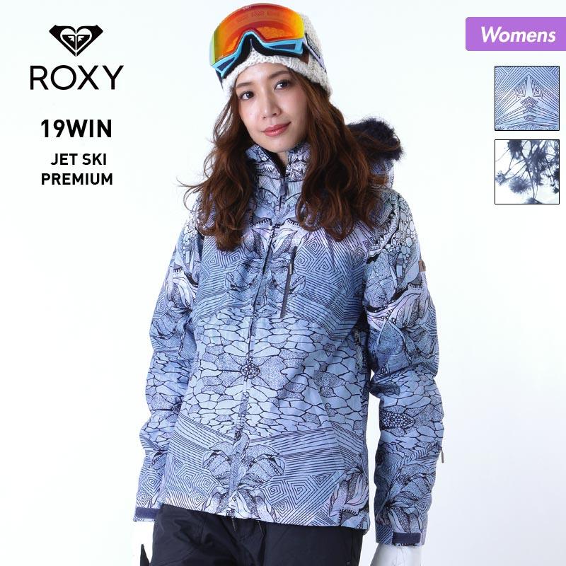 ROXY ロキシー レディース スノーボードウェア ジャケット ERJTJ03159 スノーウェア スノボウェア スノボーウェア スノボウエア スノージャケット 上 スキーウェア スキージャケット 女性用