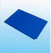 粘着マット(弱粘着タイプ)600×900 OCC-B4003