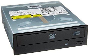 新着!!【送料無料】【在庫限り】【即日発送】日本ヒューレットパッカード SATA DVD-ROMドライブ 624189-B21