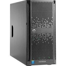 期間限定値下げ!保証あり【送料無料】【現品限り】【即日発送】HP ProLiant ML150 Gen9 780856-295(Xeon E5-2620v3/6Core/タワー)