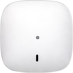 期間限定値下げ!!【送料無料】【在庫限り】【即日発送】HP 525 802.11ac Wireless Access Point JP JG995A