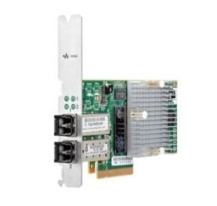 新着!!【送料無料】【在庫限り】【即日発送】日本ヒューレットパッカード 3PAR 8000 4ポート 1GbE File アダプタ H6Z05A
