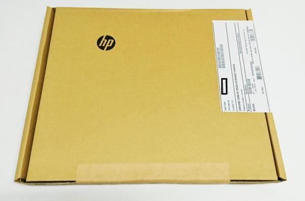 期間限定値下げ!!【送料無料】【現品限り】【即日発送】HP 日本ヒューレットパッカード 3PAR 7200 Dynamic Optimization 24パック ドライブ使用権 BD343A