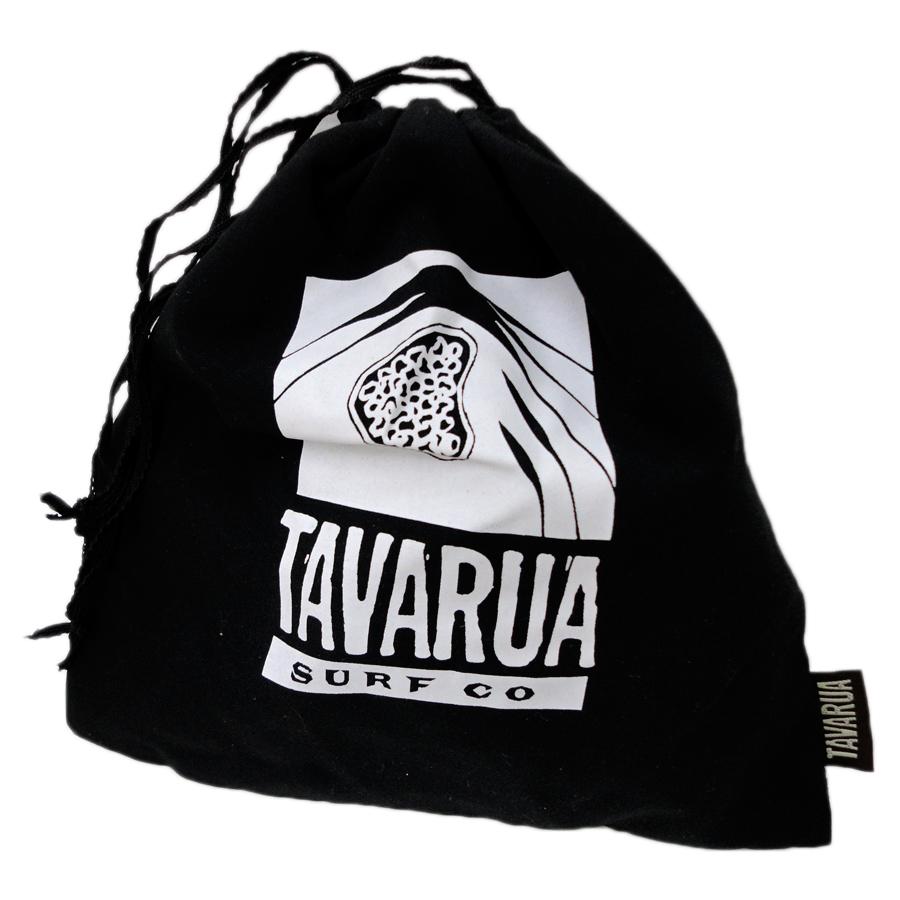 タバルア TAVARUA クラシックサーフキャップ [3041-1511]海、プールで使える帽子 旅行にも 男女兼用 日焼け防止