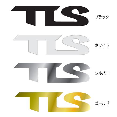 工具的标志贴纸 logo 贴纸密封件