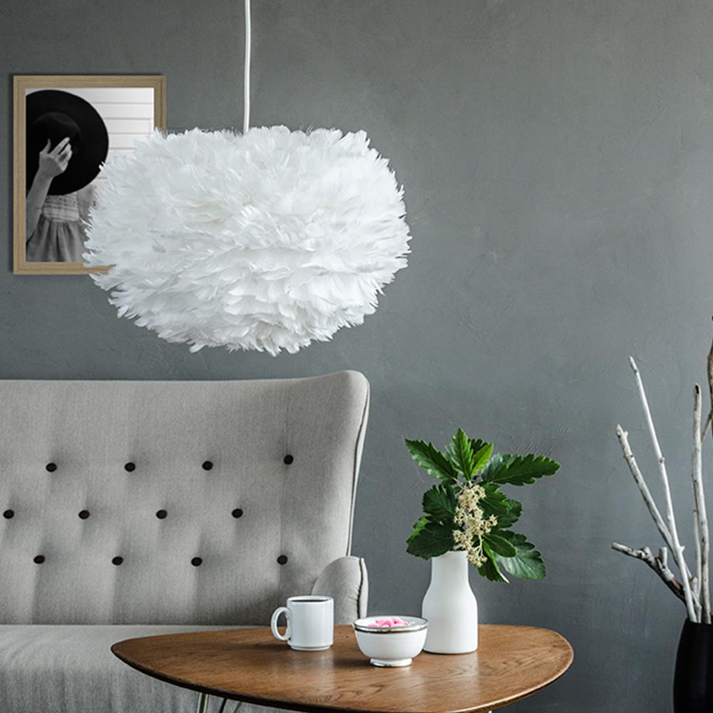 天井照明 ペンダントライト1灯 EOS イオス UMAGE ウメイ VITA ヴィータ 北欧 LED電球 使用可