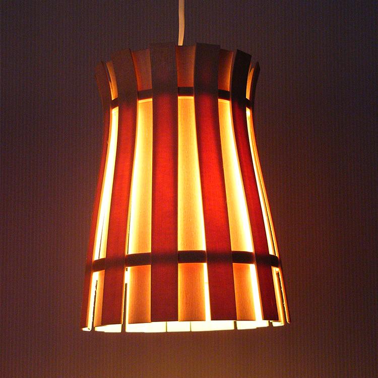送料無料 LED電球 使用可 1灯 ペンダントライト アンティーク シーリングライト フレイムスクラウン GDP-020 日本製 【Flames】フレイムス おしゃれ レトロ