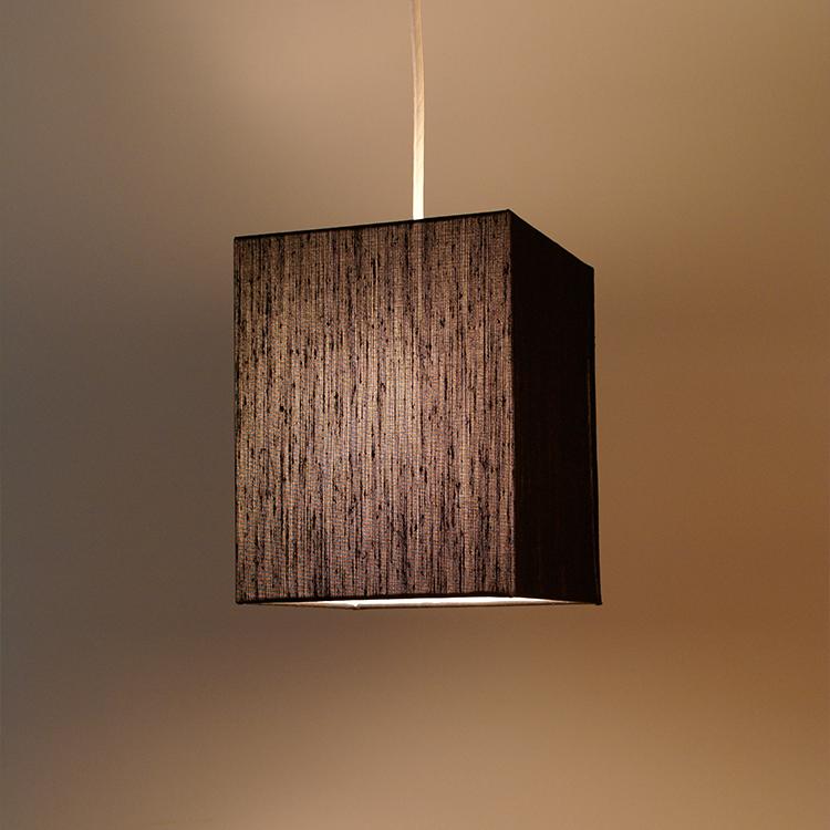 送料無料 LED電球 使用可 1灯 ペンダントライト アンティーク シーリングライト フレイムススイート GDP-023 日本製 【Flames】フレイムス おしゃれ レトロ
