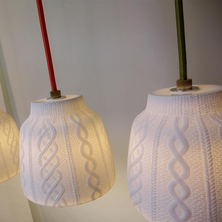 送料無料 LED電球 使用可 1灯 ペンダントライト アンティーク シーリングライト フレイムストレースフェィスライト DP-069 日本製 【Flames】フレイムス おしゃれ レトロ