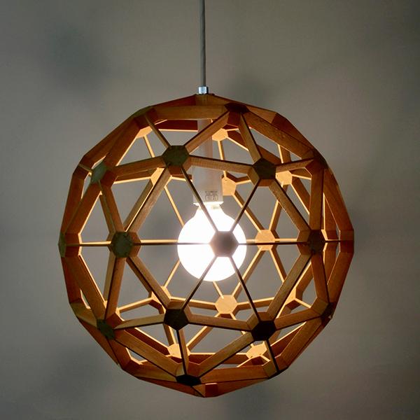 送料無料 LED電球 使用可 1灯 ペンダントライト アンティーク シーリングライト フレイムスキズナ GDP-074 日本製 【Flames】フレイムス おしゃれ レトロ