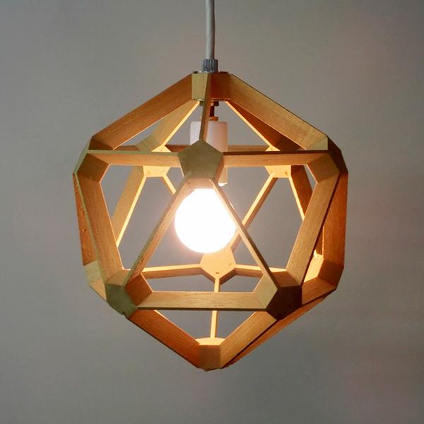 送料無料 LED電球 使用可 1灯 ペンダントライト アンティーク シーリングライト フレイムスキズナ GDP-075 日本製 【Flames】フレイムス おしゃれ レトロ
