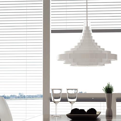 天井照明 ペンダントライト1灯 PAGODA パゴダ UMAGE ウメイ VITA ヴィータ 北欧 LED電球 使用可