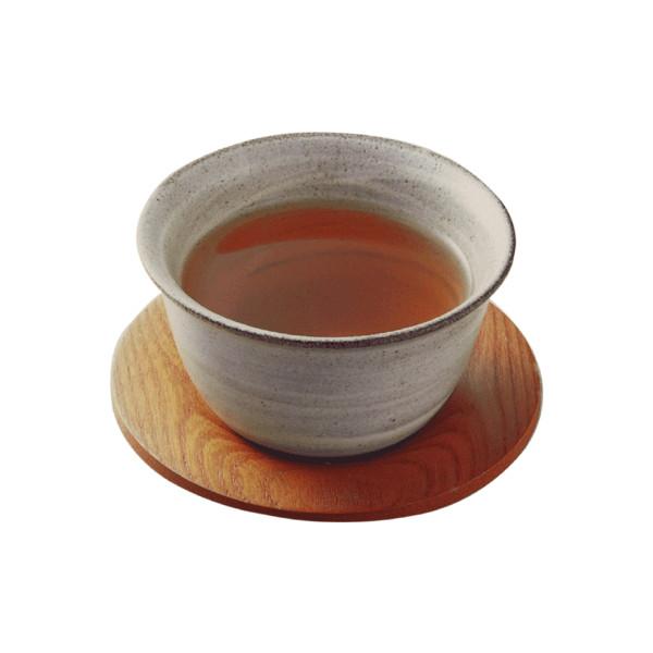 商业 hojicha 茶粉 500 克