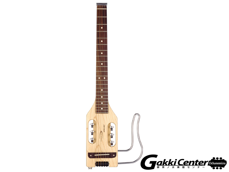 TRAVELER GUITAR Ultra Light Steel