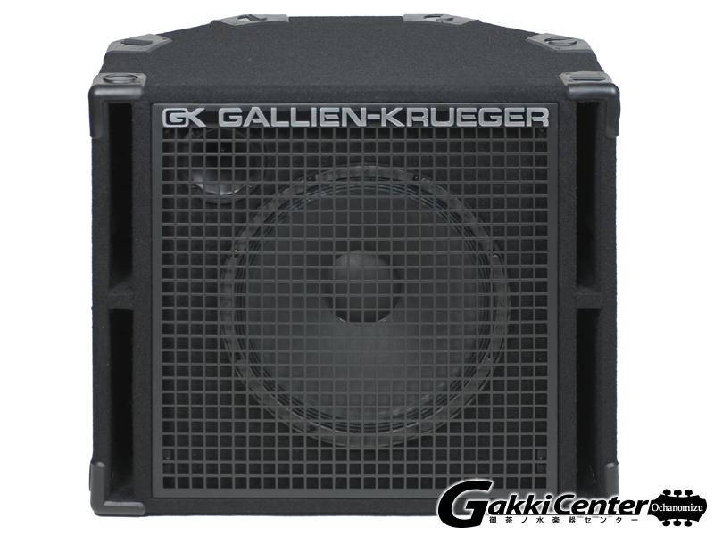 GALLIEN-KRUEGER 115RBH 【WEBSHOP在庫品】