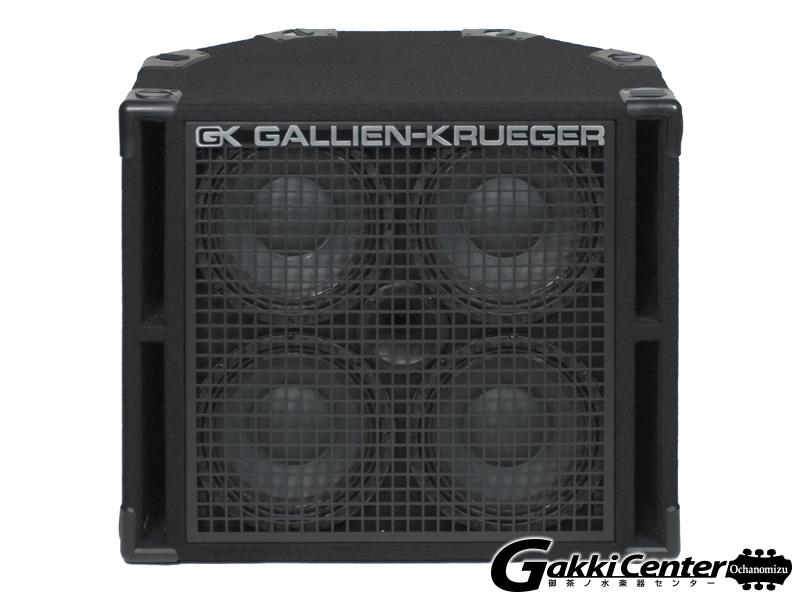 GALLIEN-KRUEGER 410RBH 【WEBSHOP在庫品】