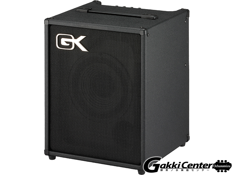 【SALE】GALLIEN-KRUEGER MB108 【店頭在庫品】