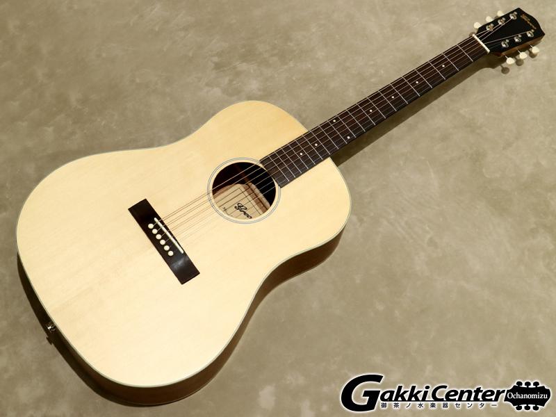 Greco GAJ-30P NAT【シリアルNo:GE17092038/1.8kg】【店頭在庫品】