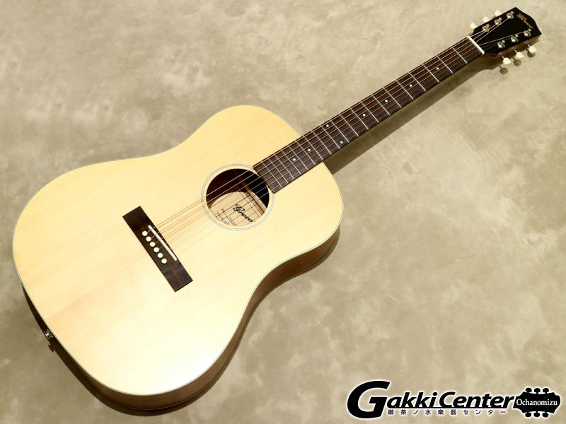 【アウトレット品】Greco GAJ-30P NAT【シリアルNo:GE17091988/1.8kg】