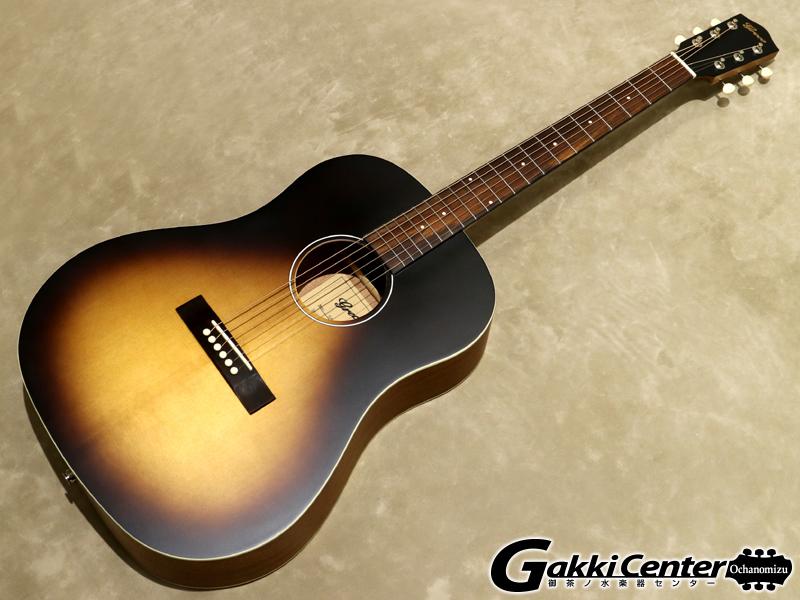 Greco GAJ-30P TSB【店頭在庫品】