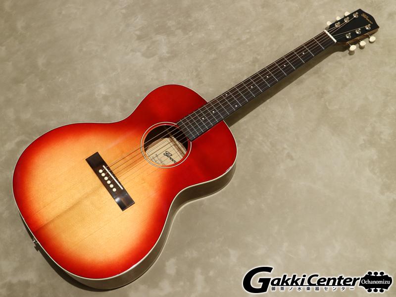 Greco GAL-30PG CSB【シリアルNo:GE18040223/1.7kg】【店頭在庫品】