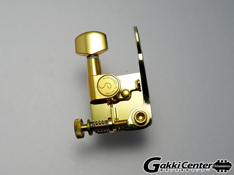 Hipshot GT-2 G SCHLLER【店頭在庫品】