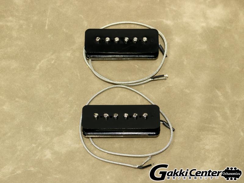 【お買得!】 BAD SUPER K&TK&T SUPER BAD, NSC-Shop:ea1db557 --- eamgalib.ru