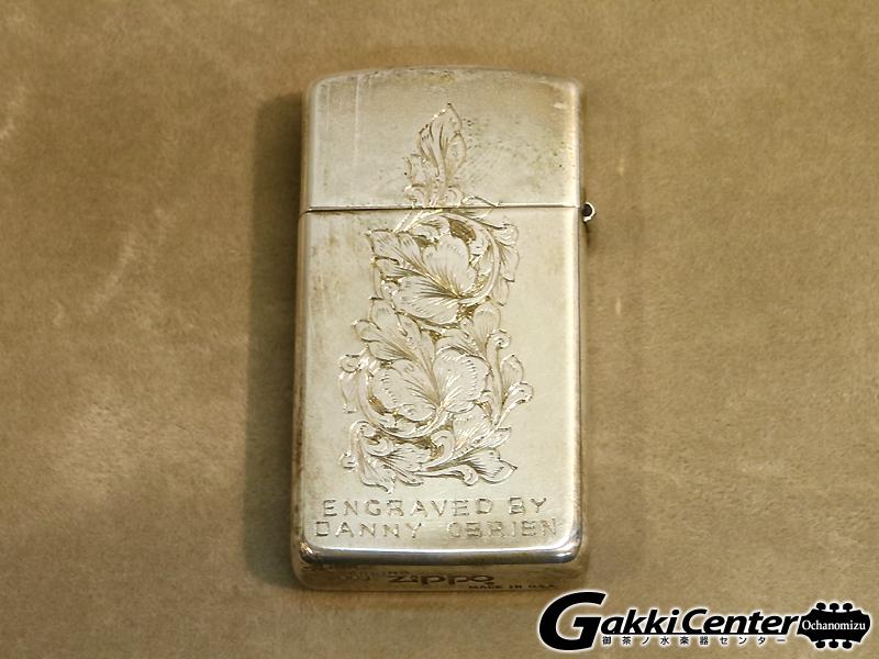 【初回限定お試し価格】 ZEMAITIS ZIPPO ZIPPO ZEMAITIS Leaf No.9 2003 No.9, 日本初の:fb696fc2 --- canoncity.azurewebsites.net