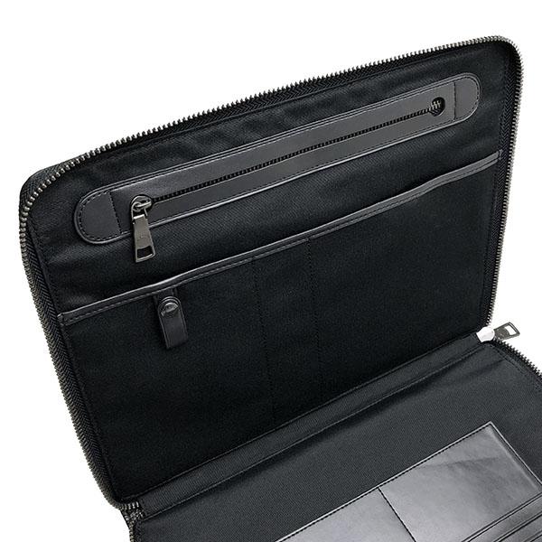 5fd1c87189a1 コーチ セカンドバッグ タブレットケース iPad レザー 本革 MENS COACH ...