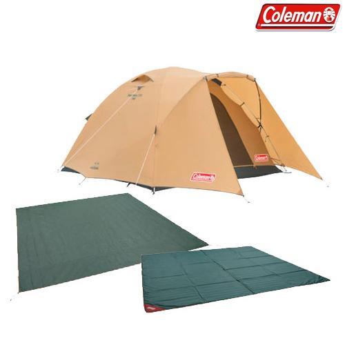 Coleman(コールマン) タフドーム/2725 タフドーム アウトドア/2725 スタートパッケージ キャンプ アウトドア, チクゴシ:feaf155d --- pecta.tj