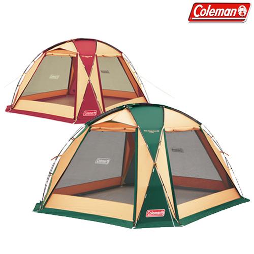Coleman(コールマン) ドームスクリーンタープ/380 テント テント タープ キャンプ [GD] アウトドア アウトドア [GD], WATER:7d6d348f --- pecta.tj