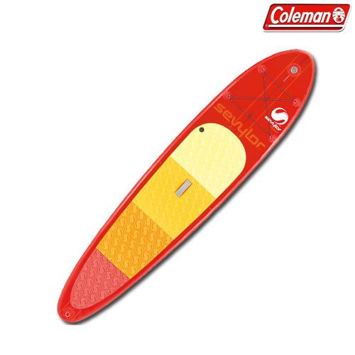 コールマン(Coleman) SUP モナーク 2000018372 ウォーターレジャー キャンプ アウトドア