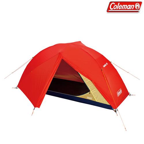 Coleman(コールマン) トレックドーム カペラ/75 テント ドーム型