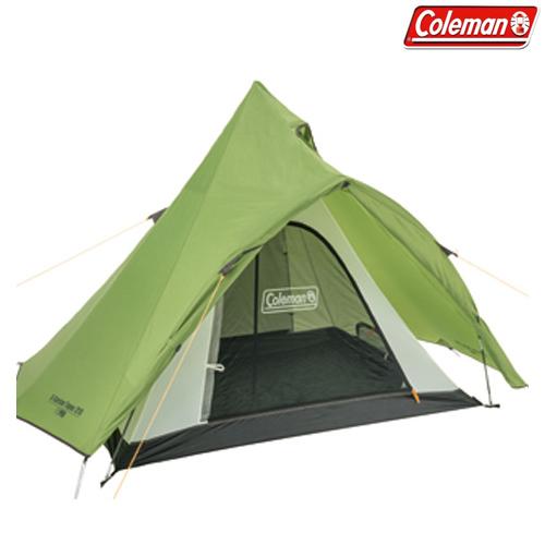 Coleman(コールマン) エクスカーションティピー/210 キャンプ アウトドア