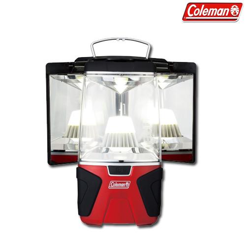 日本に Coleman(コールマン) LED ミレニアLEDキャンプサイト ランタン ランタン ランタン ライト LED, 蔵直酒屋 方舟:73b28f14 --- supercanaltv.zonalivresh.dominiotemporario.com